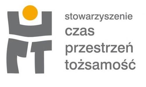 Organizacje założycielskie - Stowarzyszenie Czas Przestrzeń Tożsamość