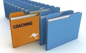 Bezpłatny coaching dla organizacji