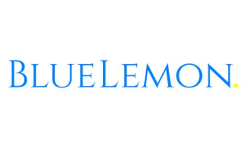 BlueLemon