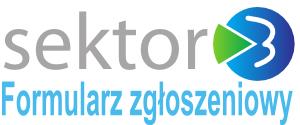 Szczecin konsultacje prawne księgowe dla organizacji