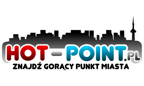 Fundacja Hot Point