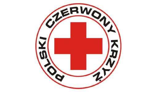 Organizacje założycielskie - Zachodniopomorski Oddział Okręgowy Polskiego Czerwonego Krzyża