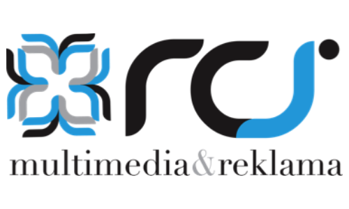 RCJ multimedia i reklama