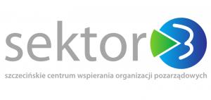 Szkolenie zmiany w rachunkowości i sprawozdawczości @ Sektor 3 Szczecin | Szczecin | Województwo zachodniopomorskie | Polska