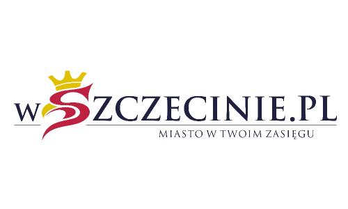 portal Wszczecinie.pl