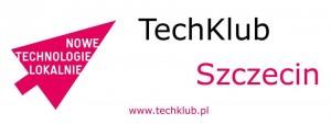TechKlub Szczecin @ RCIiTT | Szczecin | Województwo zachodniopomorskie | Polska