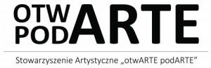 otwarty czwartek - Sztuka MASKOWANIA cz. 2 @ Łaźnia   Szczecin   Województwo zachodniopomorskie   Polska