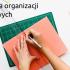 Poradnik dla organizacji pozarządowej – przydatne strony www cz.2