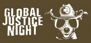 Global Justice Night @ Stara Rzeźnia   Szczecin   Województwo zachodniopomorskie   Polska