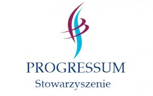 Motywuj się z nami @ Stara Rzeźnia | Szczecin | Województwo zachodniopomorskie | Polska