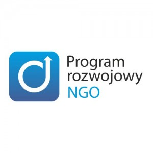 logo_program_rozwojowy_ngo_ (1)