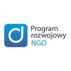 logo_program_rozwojowy_ngo_ (1)
