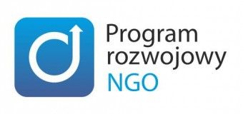Program Rozwojowy NGO 2017