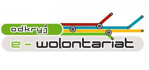 e-wolontariat 2016