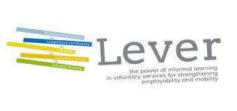Zostań certyfikowanym Asesorem i Tutorem Modelu LEVER!