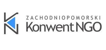 Zachodniopomorski Konwent NGO 16 – 18 września