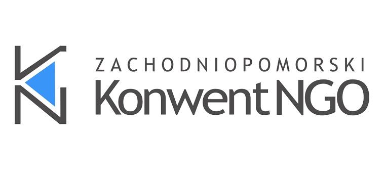 logo Konwent NGO