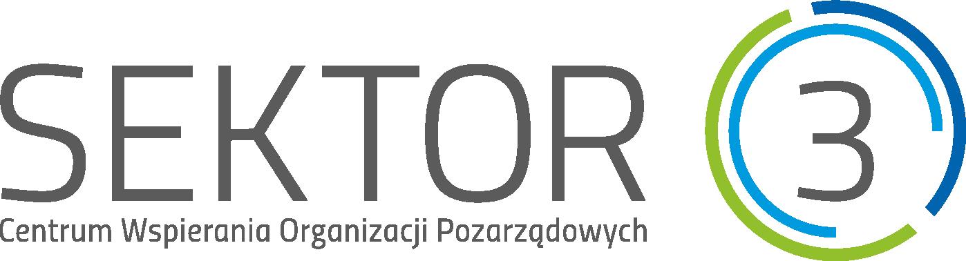 Sektor 3 Szczecin | bezpłatna pomoc dla organizacji pozarządowych