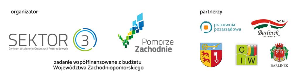 Szkolenie | dane 2.0 : RODO w NGO | Koszalin @ Pracownia Pozarządowa | Koszalin | Województwo zachodniopomorskie | Polska
